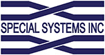 Special Systems Inc.