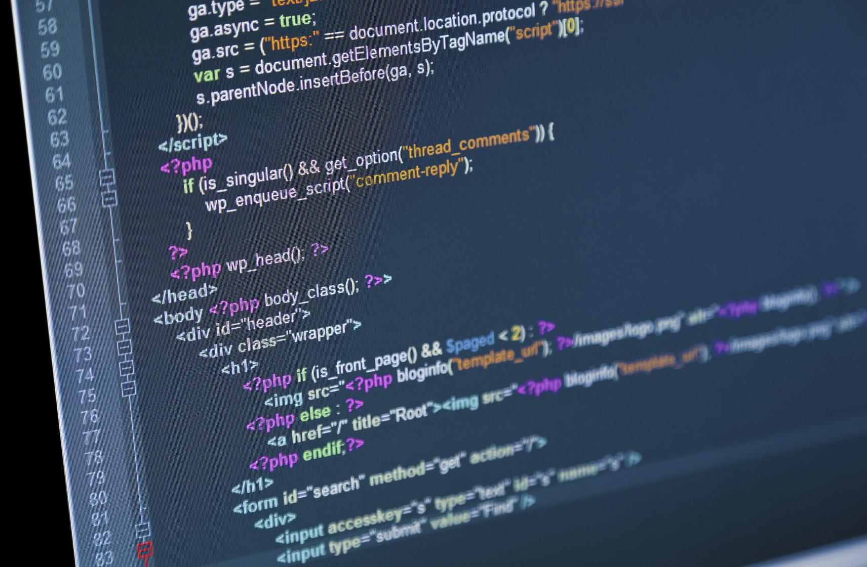 web_development-background